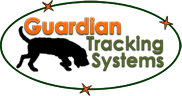 Guardian Tracking Systems