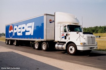 pepsi2
